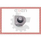 Włącznik, regulacja lusterka ESEN SKV 37SKV600