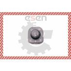 Włącznik, regulacja lusterka ESEN SKV 37SKV602