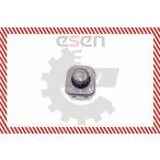 Włącznik, regulacja lusterka ESEN SKV 37SKV603