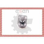 Włącznik, regulacja lusterka ESEN SKV 37SKV606