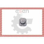 Włącznik, regulacja lusterka ESEN SKV 37SKV607