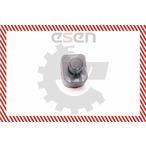 Włącznik, regulacja lusterka ESEN SKV 37SKV609