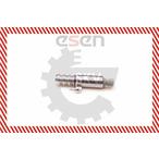 Zawór sterujący, ustawienie wałka rozrządu ESEN SKV 39SKV003