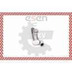 Zawór sterujący, ustawienie wałka rozrządu ESEN SKV 39SKV006
