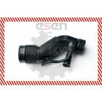 Przewód ssący filtra powietrza ESEN SKV 96SKV001