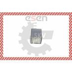 Przekaźnik pompy paliwowej ESEN SKV 96SKV005