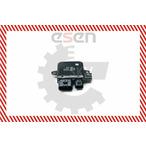 Sterownik wentylatora elektryczny (chłodzenie silnika) ESEN SKV 96SKV006