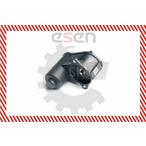 Element nastawczy, zacisk hamuleca postojowego ESEN SKV 96SKV010