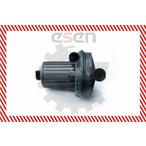 Pompa powietrza wtórnego ESEN SKV 96SKV200