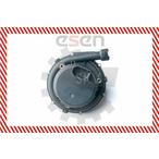 Pompa powietrza wtórnego ESEN SKV 96SKV201