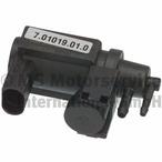 Konwerter ciśnienia układu wydechowego PIERBURG 7.01019.01.0