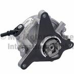 Pompa podciśnieniowa układu hamulcowego - pompa vacuum PIERBURG 7.01555.07.0