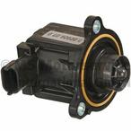 Zawór bocznikowy przesuwny, turbosprężarka PIERBURG 7.02909.07.0