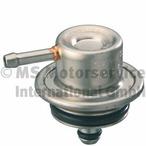 Regulator ciśnienia paliwa PIERBURG 7.21548.53.0