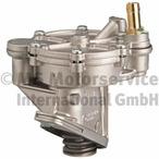 Pompa podciśnieniowa układu hamulcowego - pompa vacuum PIERBURG 7.22300.69.0