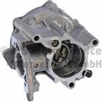 Pompa podciśnieniowa układu hamulcowego - pompa vacuum PIERBURG 7.24807.28.0