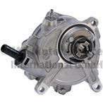 Pompa podciśnieniowa układu hamulcowego - pompa vacuum PIERBURG 7.24807.41.0