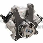 Pompa podciśnieniowa układu hamulcowego - pompa vacuum PIERBURG 7.29023.04.0