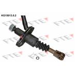 Pompa sprzęgła FTE KG15013.0.2
