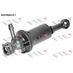 Pompa sprzęgła FTE KG15043.0.1