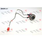 Wysprzęglik centralny sprzęgła FTE ZA4201.4.1