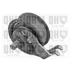 Rolka napinacza paska rozrządu QUINTON HAZELL QTT1073
