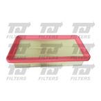 Filtr powietrza QUINTON HAZELL QFA0204