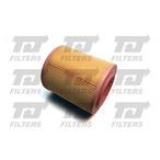 Filtr powietrza QUINTON HAZELL QFA0343