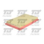 Filtr powietrza QUINTON HAZELL QFA0506