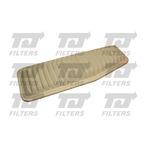 Filtr powietrza QUINTON HAZELL QFA0513