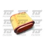Filtr powietrza QUINTON HAZELL QFA0531