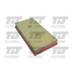 Filtr powietrza QUINTON HAZELL QFA0546