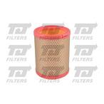 Filtr powietrza QUINTON HAZELL QFA0554