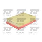 Filtr powietrza QUINTON HAZELL QFA0560