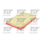 Filtr powietrza QUINTON HAZELL QFA0564
