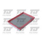 Filtr powietrza QUINTON HAZELL QFA0607