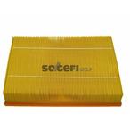 Filtr powietrza FRAM CA10330