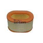 Filtr powietrza FRAM CA4369