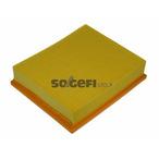 Filtr powietrza FRAM CA5108