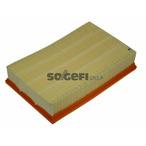 Filtr powietrza FRAM CA8919