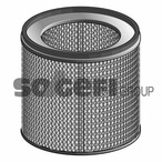 Filtr powietrza FRAM CA3105