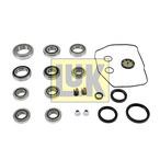 Zestaw naprawczy, mechaniczna skrzynia biegów LUK 462 0057 10