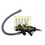 Pompa sprzęgła LUK 511 0630 10