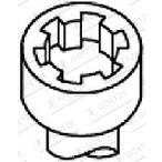 Zestaw śrub głowicy cylindrów GOETZE 22-17025B