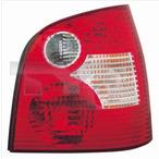 Lampa tylna zespolona TYC 11-0172-01-2