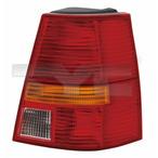 Lampa tylna zespolona TYC 11-0213-01-2