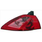 Lampa tylna zespolona TYC 11-0380-01-2