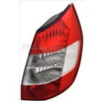 Lampa tylna zespolona TYC 11-0459-11-2