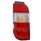 Lampa tylna zespolona TYC 11-11486-01-2