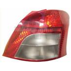 Lampa tylna zespolona TYC 11-1182-01-2